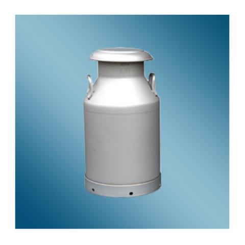 Aluminium Alloys Milk Cans