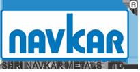 Shri Navkar - Shri Navkar Metals Ltd